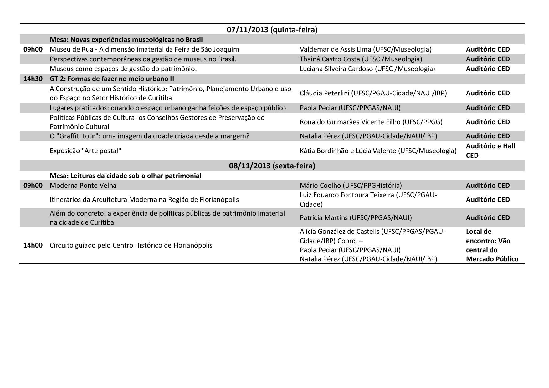 Programação 2013-page-002